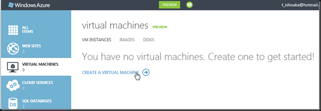 SnapCrab_Virtual Machines - Windows Azure - Windows Internet Explorer_2012-6-12_22-24-25_No-00