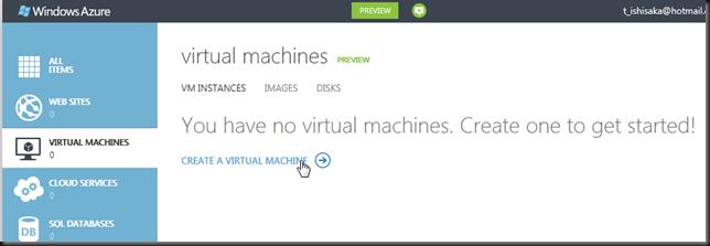 SnapCrab_Virtual Machines - Windows Azure - Windows Internet Explorer_2012-6-12_22-24-25_No-00