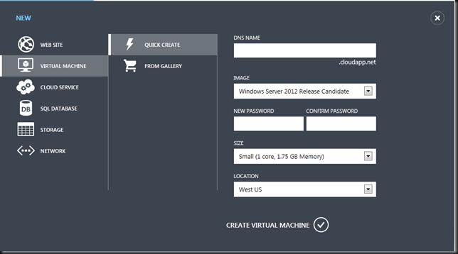 SnapCrab_Virtual Machines - Windows Azure - Windows Internet Explorer_2012-6-12_22-24-29_No-00