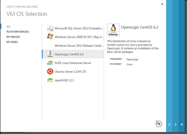 SnapCrab_Virtual Machines - Windows Azure - Windows Internet Explorer_2012-6-12_22-24-40_No-00
