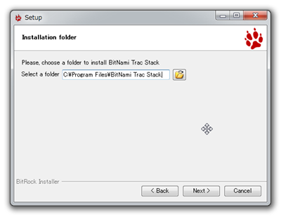 SnapCrab_Setup_2012-9-25_21-58-29_No-00