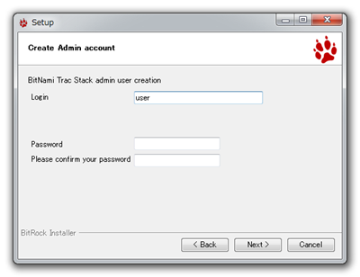 SnapCrab_Setup_2012-9-25_22-0-15_No-00