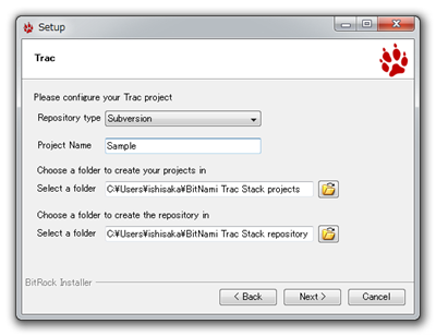 SnapCrab_Setup_2012-9-25_22-1-25_No-00