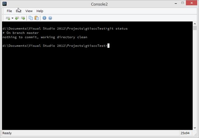SnapCrab_Console2_2012-12-2_22-59-14_No-00