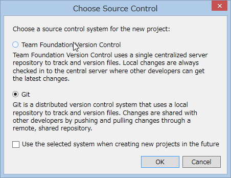 SnapCrab_Choose Source Control_2013-1-31_21-35-47_No-00