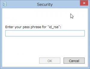 SnapCrab_Security_2013-3-22_19-54-50_No-00