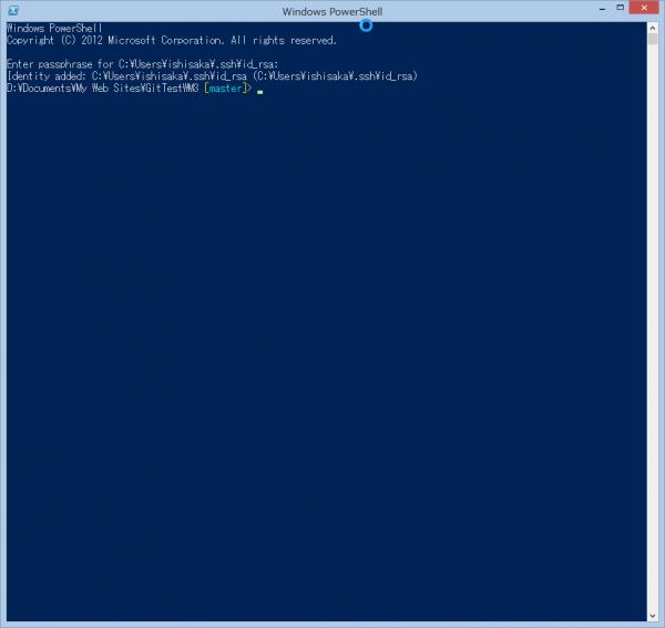 SnapCrab_Windows PowerShell_2013-3-22_19-59-58_No-00