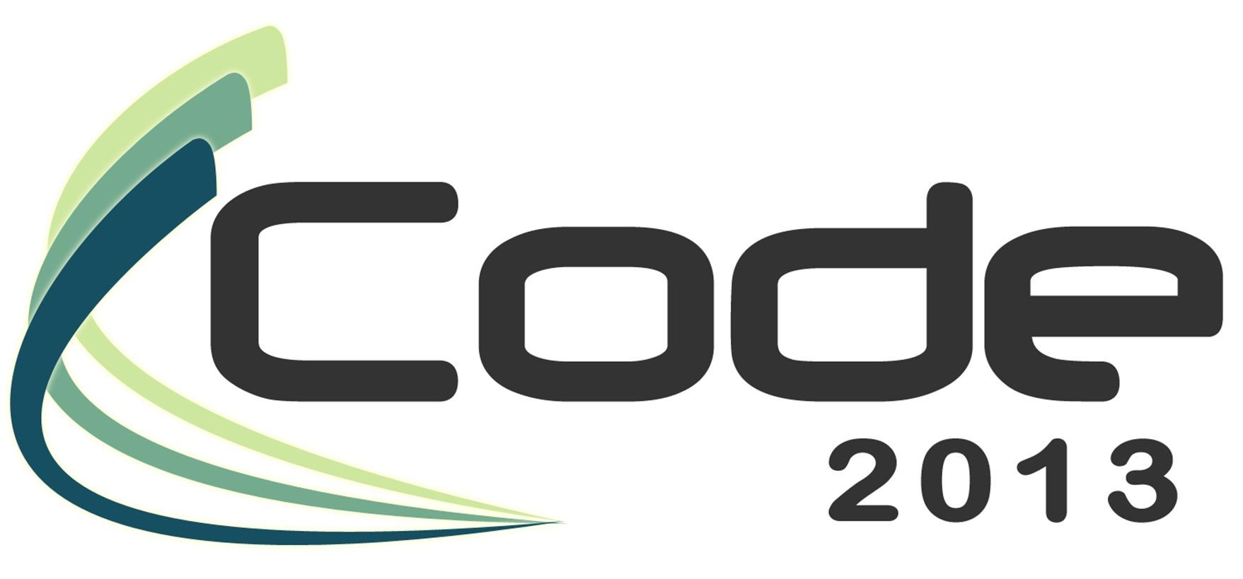 Logo2013_1500x700_13-0608