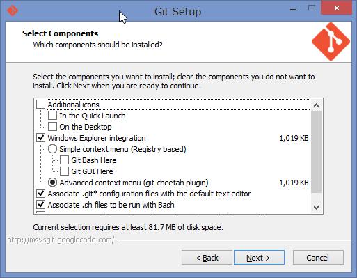 SnapCrab_Git Setup_2013-10-14_14-38-19_No-00