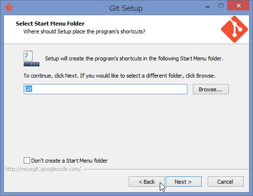 SnapCrab_Git Setup_2013-10-14_14-55-12_No-00