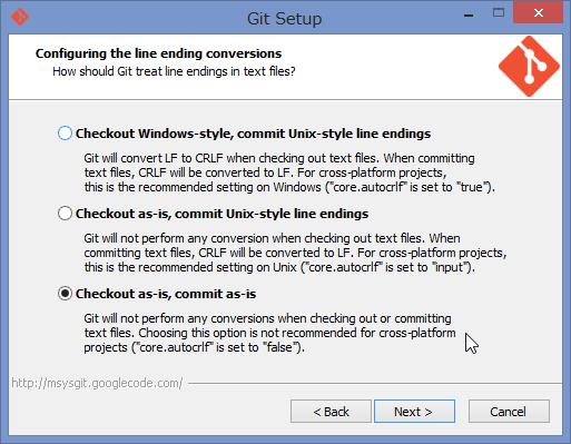 SnapCrab_Git Setup_2013-10-14_15-1-32_No-00
