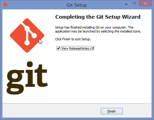 SnapCrab_Git Setup_2013-10-8_23-59-22_No-00