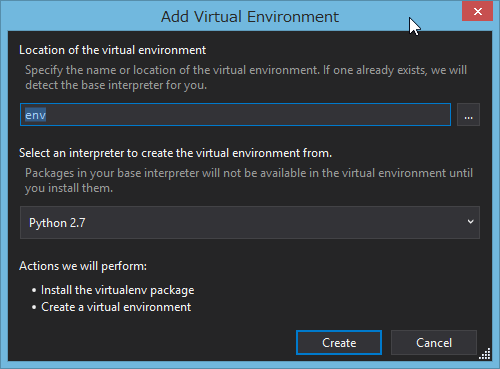 SnapCrab_Add Virtual Environment_2013-12-1_21-48-20_No-00