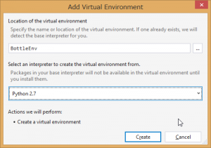 SnapCrab_Add Virtual Environment_2014-5-1_21-4-34_No-00