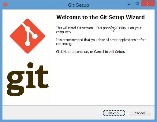 SnapCrab_Git Setup_2014-6-13_0-11-26_No-00