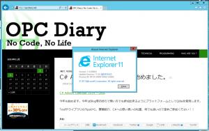 SnapCrab_NoName_2014-11-4_11-31-29_No-00