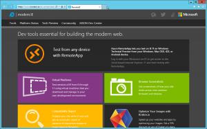 SnapCrab_RemoteIE - Internet Explorer (a6db5837-4e34-46a3-a8f9-da737770bcfc)_2014-11-4_11-30-23_No-00