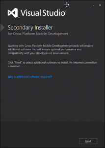 SnapCrab_Secondary Installer_2014-11-13_2-52-57_No-00
