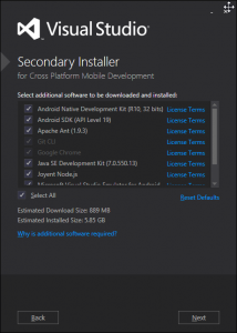 SnapCrab_Secondary Installer_2014-11-13_2-53-50_No-00