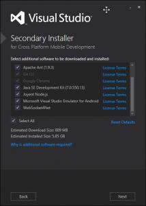 SnapCrab_Secondary Installer_2014-11-13_2-54-0_No-00