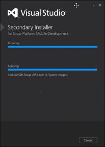 SnapCrab_Secondary Installer_2014-11-13_3-12-18_No-00