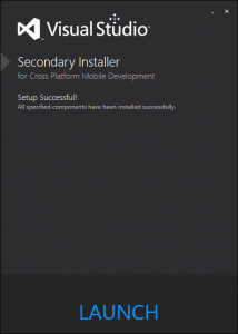 SnapCrab_Secondary Installer_2014-11-13_3-12-40_No-00