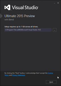 SnapCrab_Ultimate 2015 Preview_2014-11-13_1-59-51_No-00