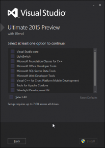 SnapCrab_Ultimate 2015 Preview_2014-11-13_1-59-59_No-00