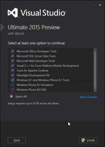 SnapCrab_Ultimate 2015 Preview_2014-11-13_2-0-30_No-00