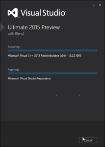 SnapCrab_Ultimate 2015 Preview_2014-11-13_2-0-48_No-00