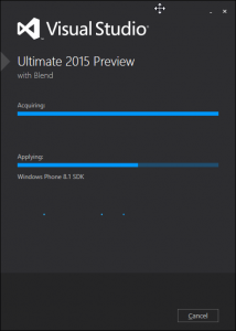 SnapCrab_Ultimate 2015 Preview_2014-11-13_2-37-49_No-00