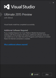 SnapCrab_Ultimate 2015 Preview_2014-11-13_2-50-47_No-00