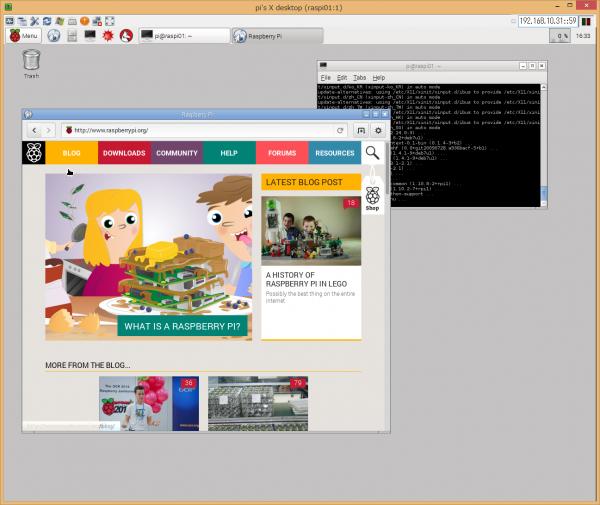 SnapCrab_pi's X desktop (raspi011) _2015-2-21_16-33-51_No-00