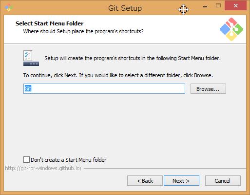 SnapCrab_Git Setup_2015-4-11_3-4-18_No-00