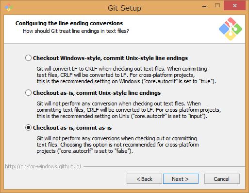 SnapCrab_Git Setup_2015-4-11_3-4-39_No-00