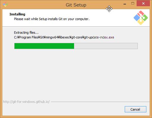 SnapCrab_Git Setup_2015-4-11_3-5-12_No-00