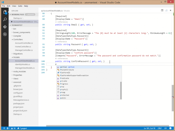 SnapCrab_● AccountViewModelscs - yeomantest - Visual Studio Code_2015-5-5_14-29-18_No-00