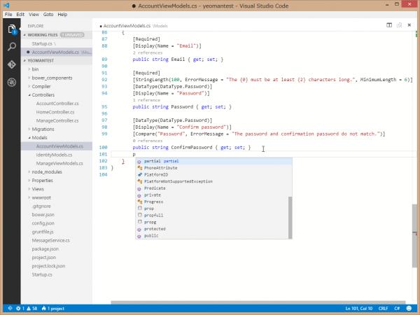SnapCrab_● AccountViewModelscs - yeomantest - Visual Studio Code_2015-5-5_14-29-18_No-00
