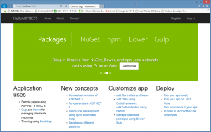 SnapCrab_Home Page - HelloASPNET5 - Internet Explorer_2015-7-21_1-40-23_No-00
