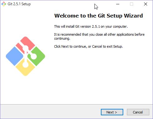 SnapCrab_Git 251 Setup_2015-8-31_20-49-16_No-00