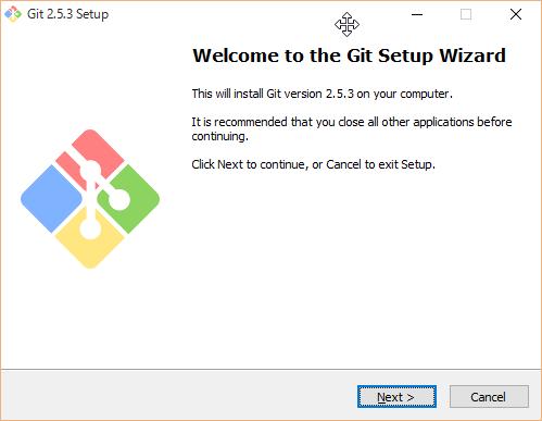 SnapCrab_Git 253 Setup_2015-9-19_10-11-28_No-00