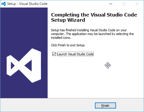 SnapCrab_Setup - Visual Studio Code_2015-9-11_7-52-53_No-00