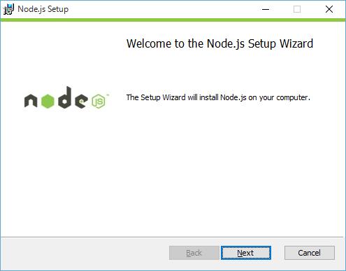 SnapCrab_Nodejs Setup_2015-10-21_6-28-24_No-00