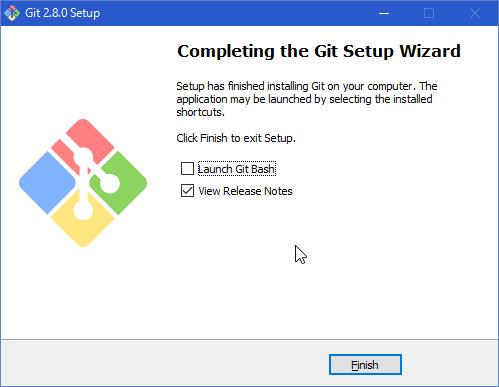 SnapCrab_Git 280 Setup_2016-3-29_22-13-36_No-00