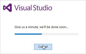 SnapCrab_Visual Studio Installer_2016-4-1_20-21-24_No-00
