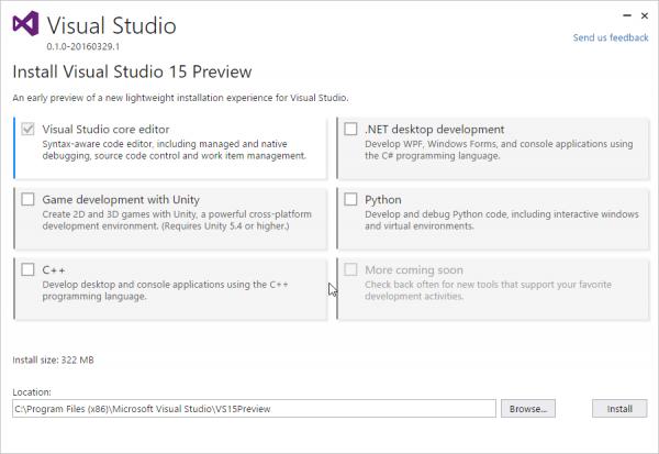 SnapCrab_Visual Studio Installer_2016-4-1_20-21-38_No-00
