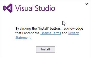 SnapCrab_Visual Studio Installer_2016-4-1_20-21-3_No-00