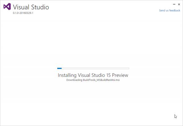 SnapCrab_Visual Studio Installer_2016-4-1_20-22-3_No-00