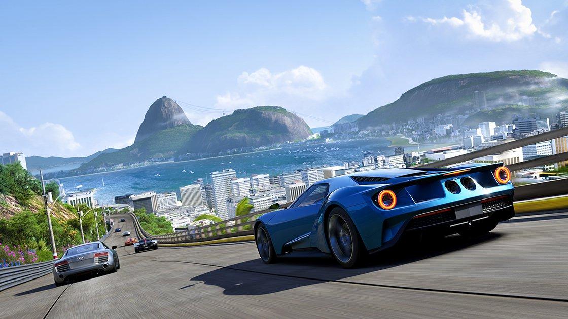 Forza_6_official_screenshot_2-1