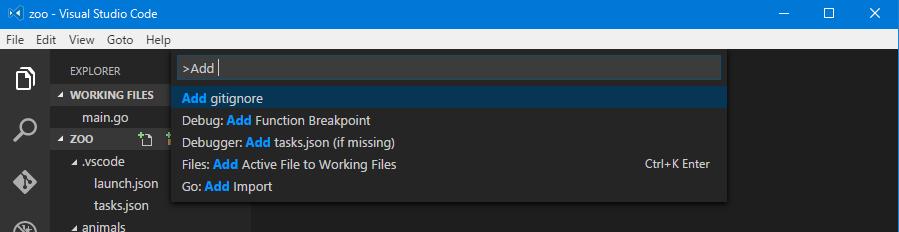 SnapCrab_zoo - Visual Studio Code_2016-5-1_19-34-18_No-00_01